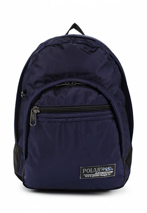 Рюкзак Polar Polar PO001BUUIU62 рюкзак polar polar po001buuiu53