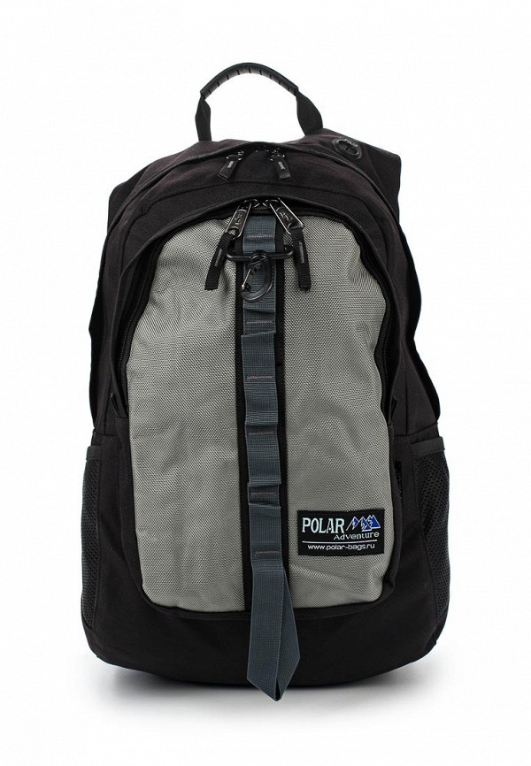 Рюкзак Polar Polar PO001BUUIU68 рюкзак polar polar po001buuiu53
