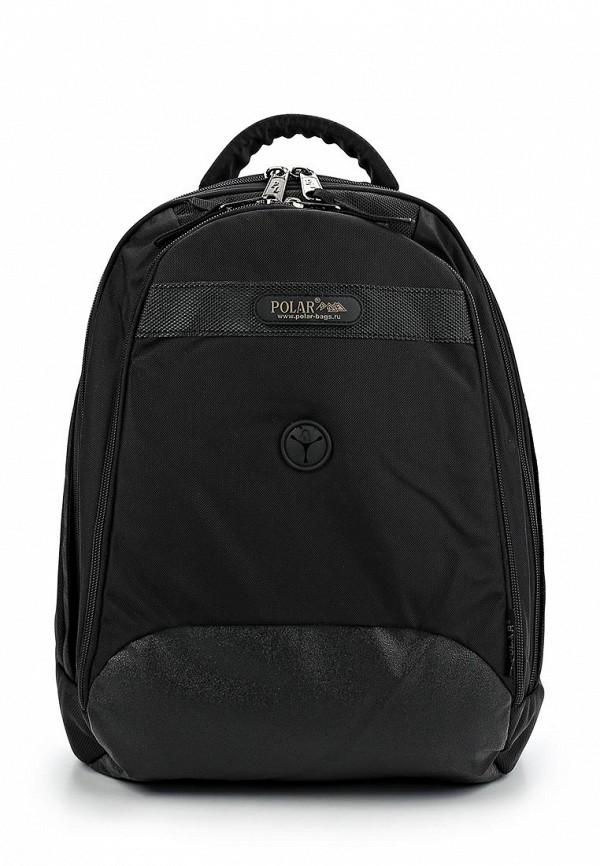 Рюкзак Polar Polar PO001BUYNC29 рюкзак polar polar po001burvn28