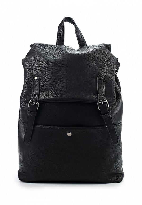 Рюкзак Pola Pola PO002BMYND60 купить школьный рюкзак pola в спб