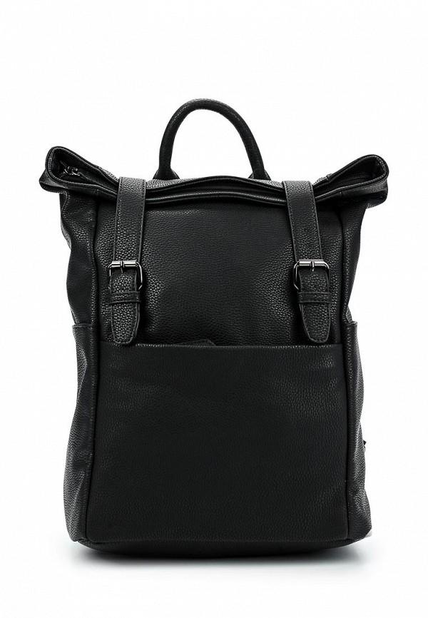 Рюкзак Pola Pola PO002BMYND61 купить школьный рюкзак pola в спб