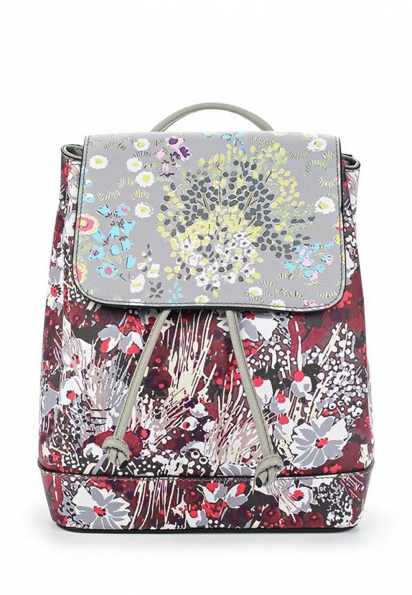 Рюкзак Pola Pola PO002BWAVZG7 купить школьный рюкзак pola в спб