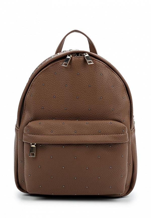 Рюкзак Pola Pola PO002BWAVZJ0 купить школьный рюкзак pola в спб