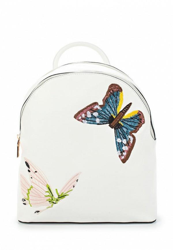 Рюкзак Pola Pola PO002BWAVZK0 купить школьный рюкзак pola в спб