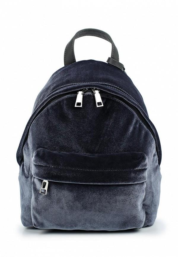 Рюкзак Pola Pola PO002BWAVZK1 купить школьный рюкзак pola в спб