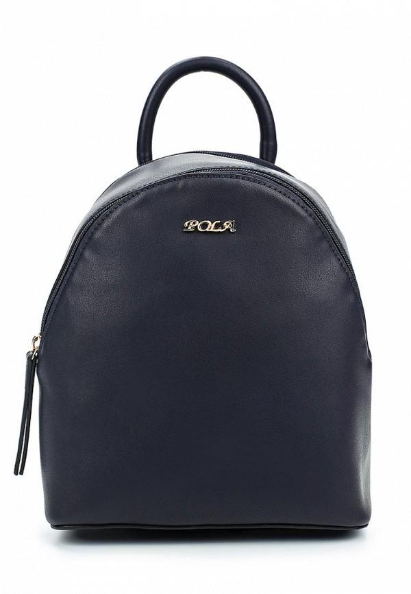 Рюкзак Pola Pola PO002BWAVZK3 купить школьный рюкзак pola в спб