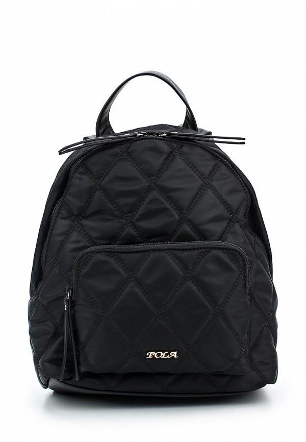 Рюкзак Pola Pola PO002BWAVZK6 купить школьный рюкзак pola в спб