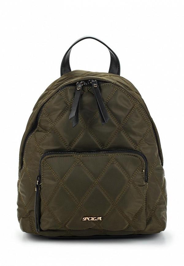 Рюкзак Pola Pola PO002BWAVZK7 купить школьный рюкзак pola в спб