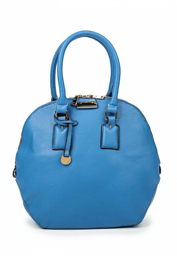 Сумка Pola 7120 blue