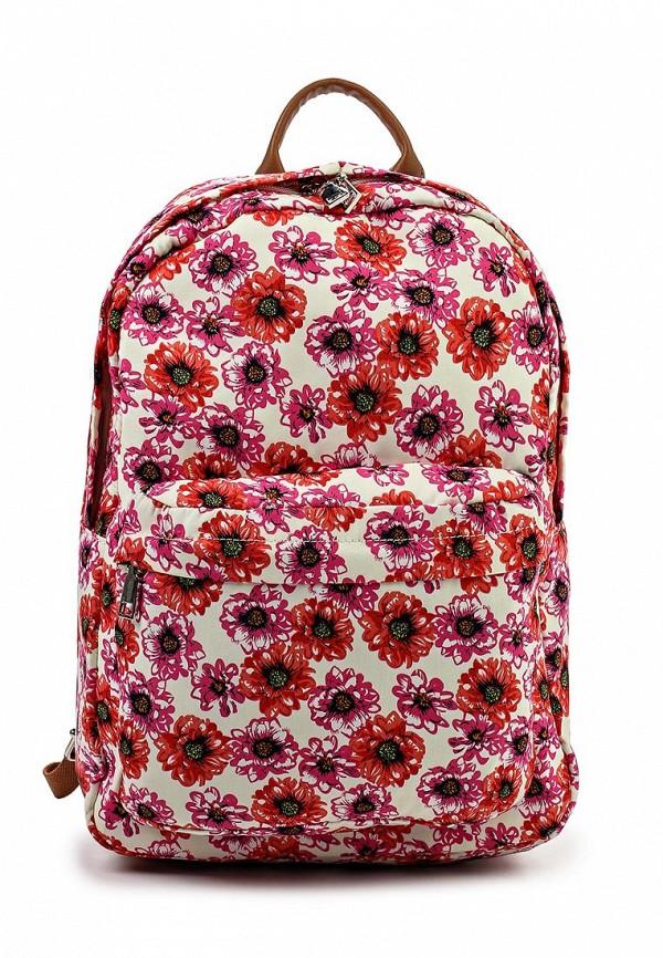 Городской рюкзак Pola 4345 Pink