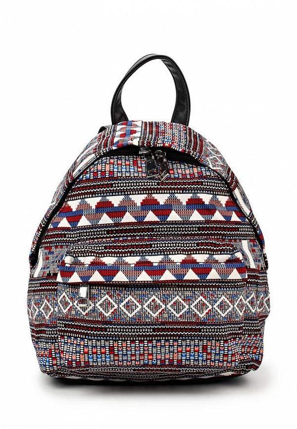 Городской рюкзак Pola 4349 Purple