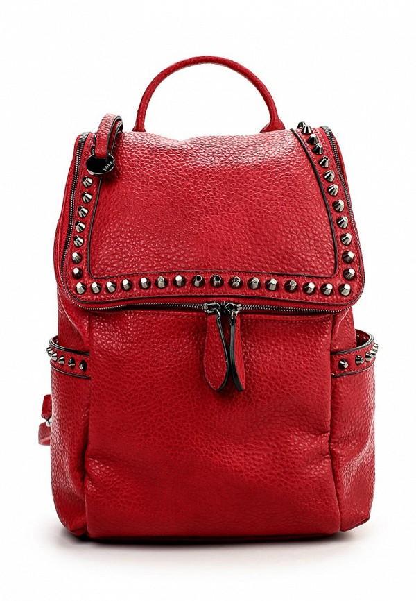 Городской рюкзак Pola 8275 Red