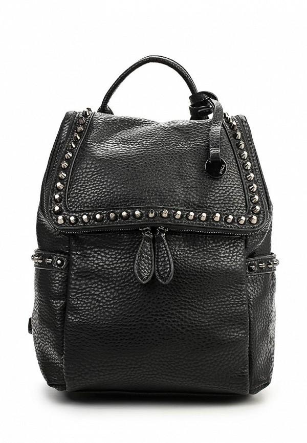 Городской рюкзак Pola 8275 Black