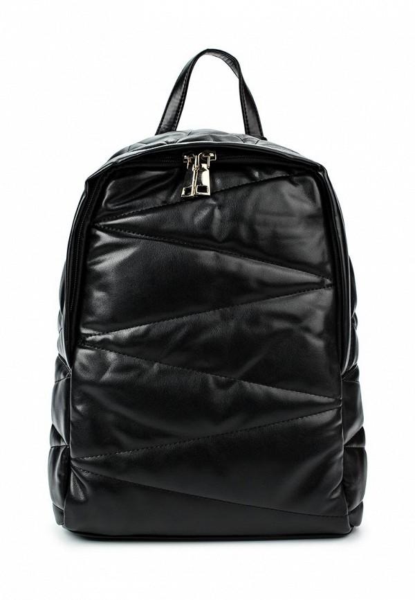 Городской рюкзак Pola 4411 Black