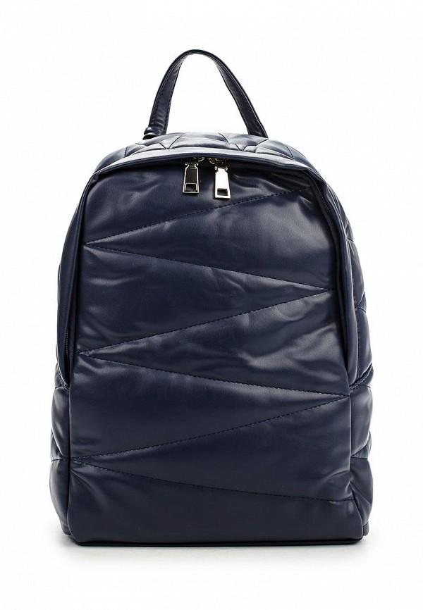 Городской рюкзак Pola 4411 Navy