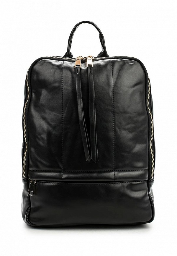Рюкзак Pola 4412 Black