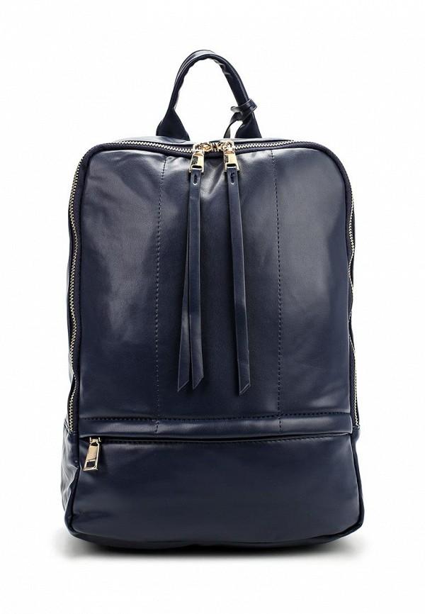 Городской рюкзак Pola 4412 Navy