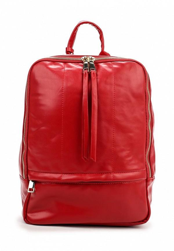 Городской рюкзак Pola 4412 Red