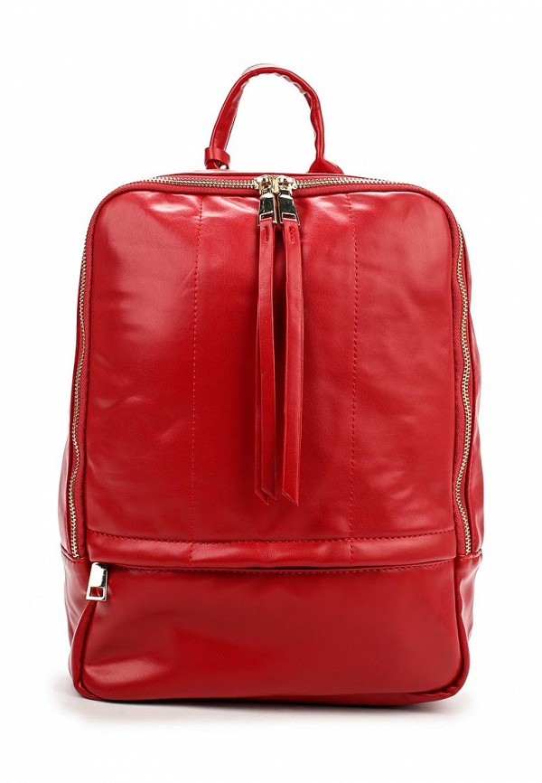 Рюкзак Pola 4412 Red