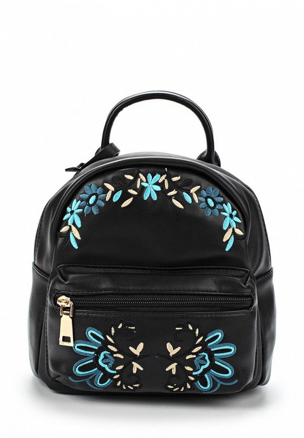 Рюкзак Pola Pola PO002BWXSK74 купить школьный рюкзак pola в спб