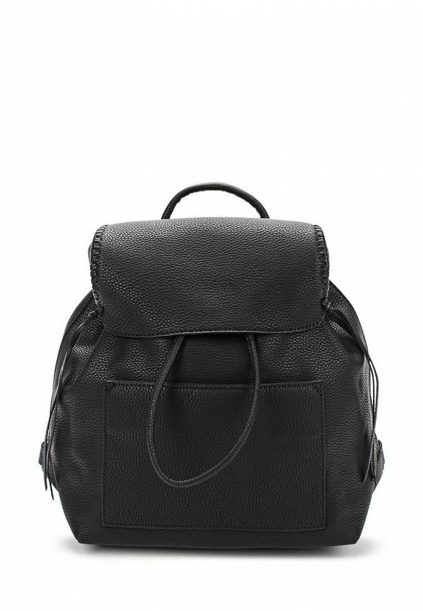 Рюкзак Pola Pola PO002BWXSK76 купить школьный рюкзак pola в спб