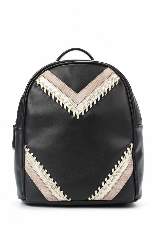 Рюкзак Pola Pola PO002BWYND41 купить школьный рюкзак pola в спб