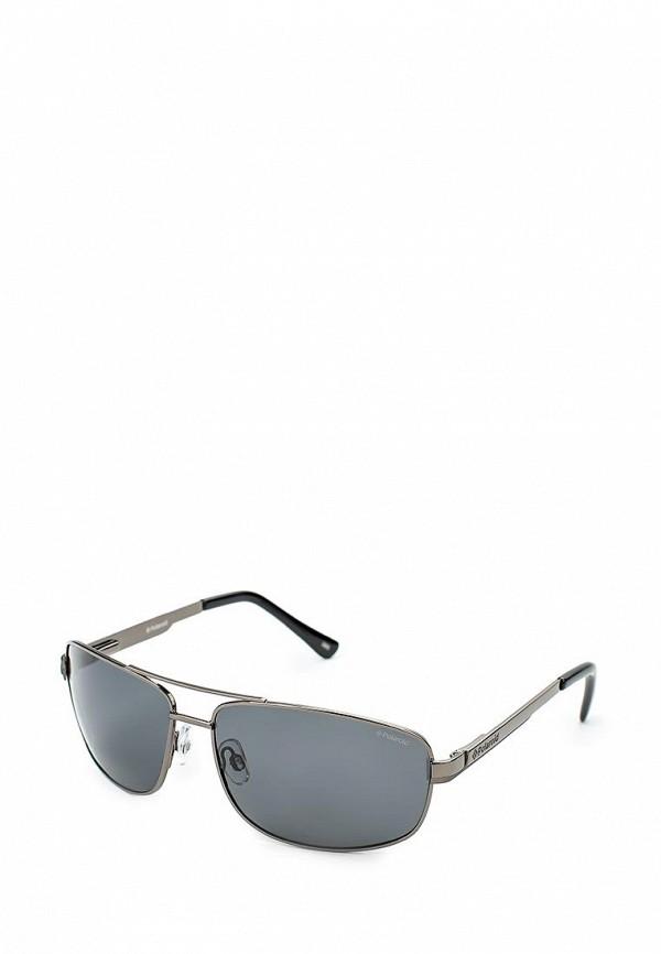 Мужские солнцезащитные очки Polaroid P4314B
