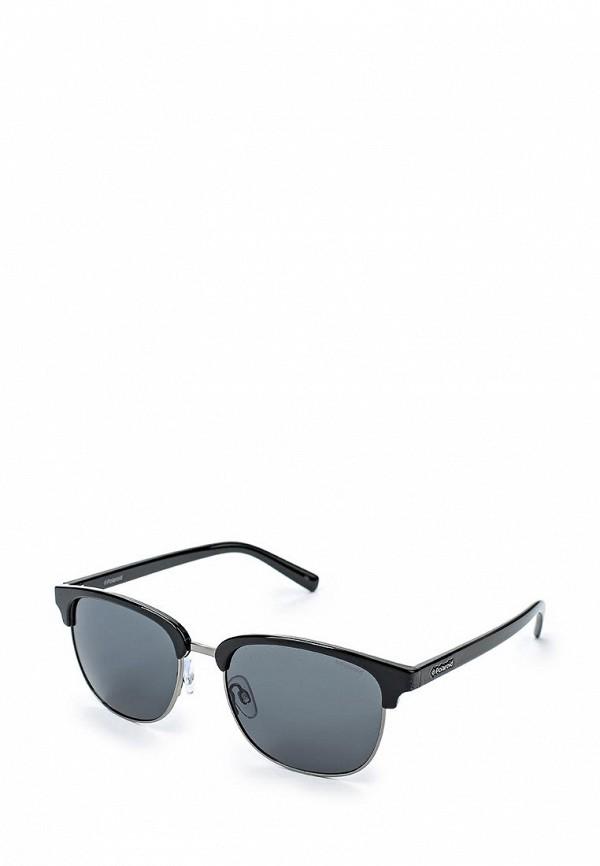 Мужские солнцезащитные очки Polaroid PLD 1012/S