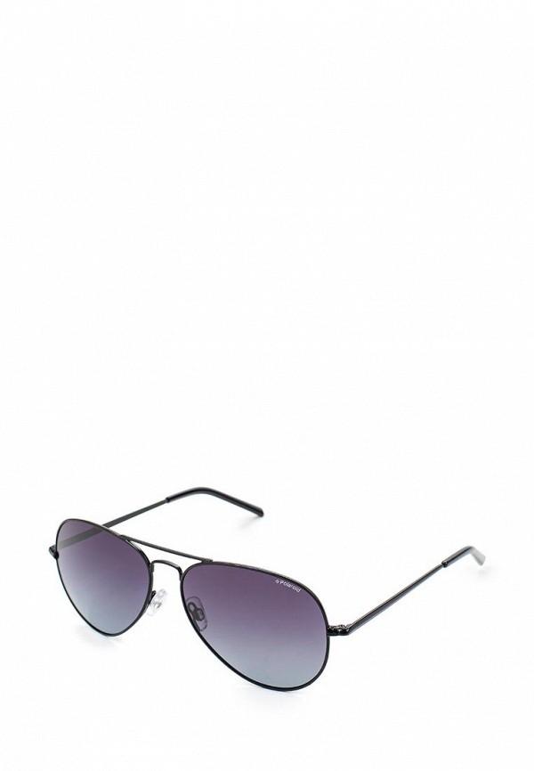 Мужские солнцезащитные очки Polaroid PLD 1006/S