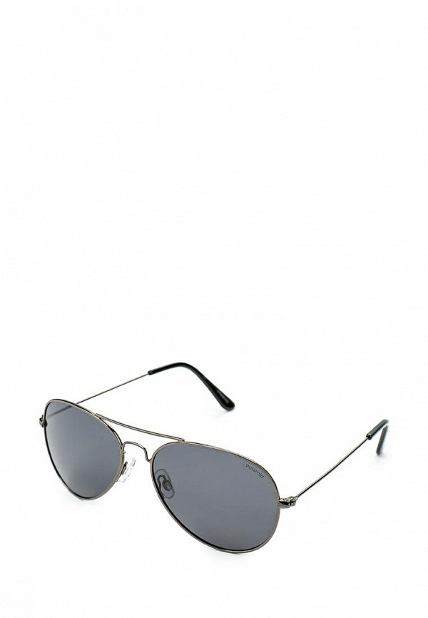 Мужские солнцезащитные очки Polaroid 04213C