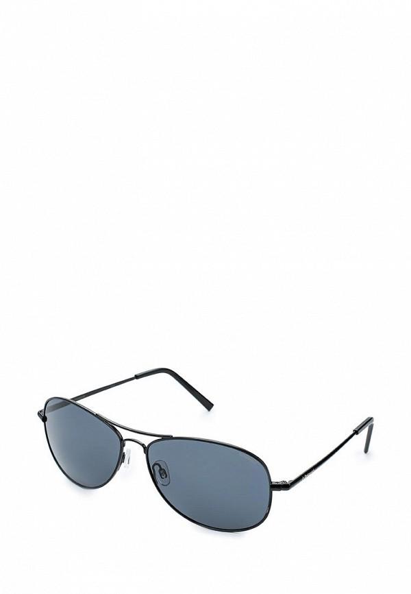 Мужские солнцезащитные очки Polaroid PLD 1004/S