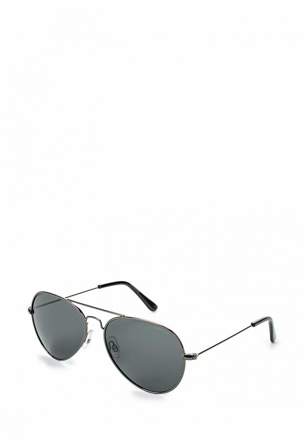 Мужские солнцезащитные очки Polaroid 4213C
