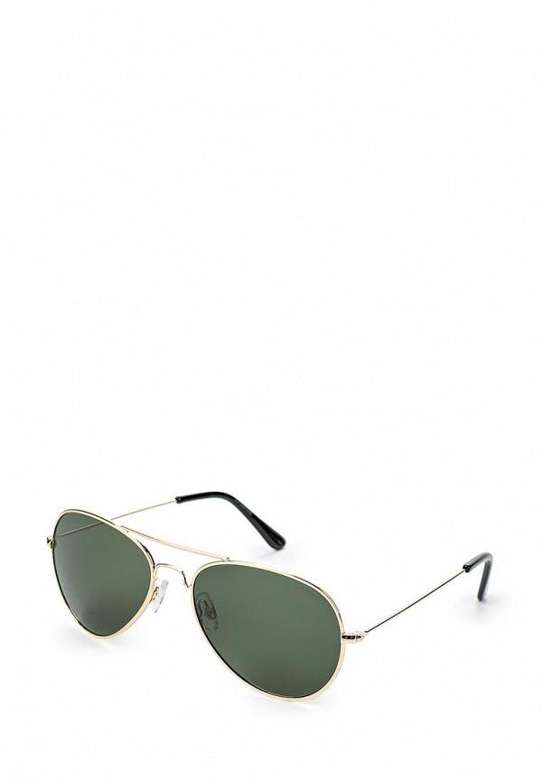Мужские солнцезащитные очки Polaroid 4213W