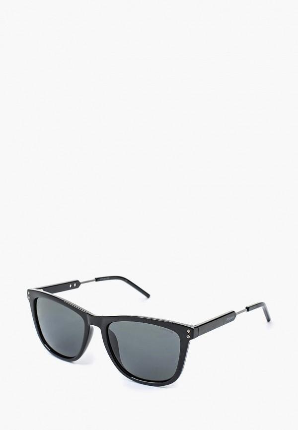 Очки солнцезащитные Polaroid Polaroid PO003DMNNW66 солнцезащитные очки polaroid солнцезащитные очки