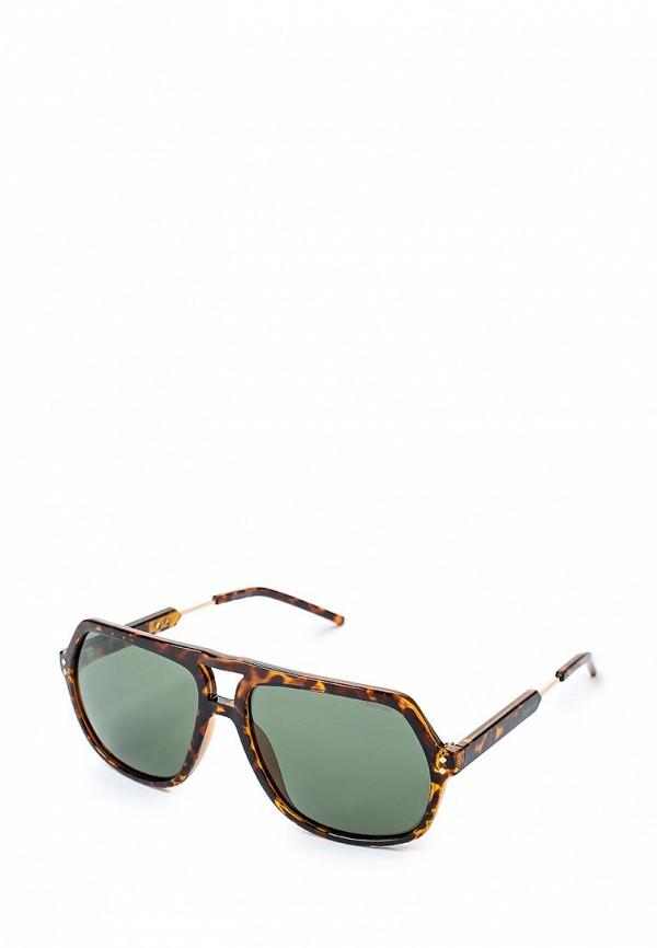 Мужские солнцезащитные очки Polaroid PLD 2035/S