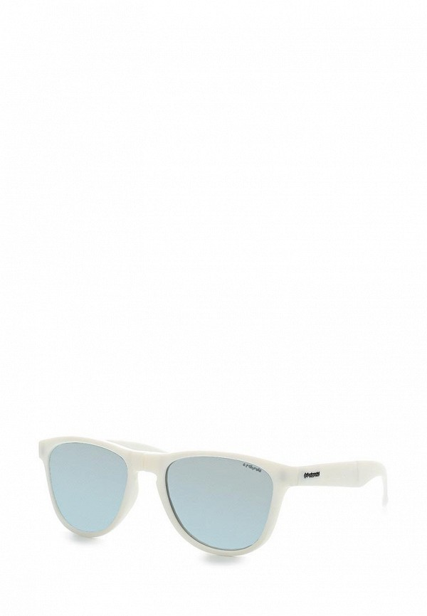Женские солнцезащитные очки Polaroid P8448A