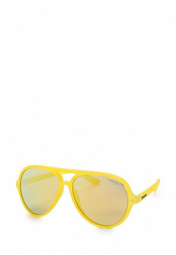 Женские солнцезащитные очки Polaroid P8401H