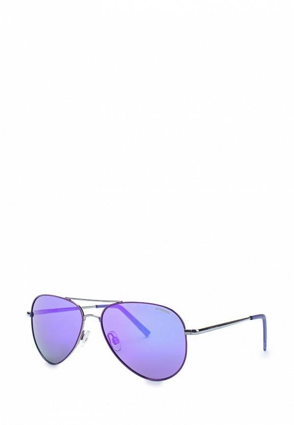 Женские солнцезащитные очки Polaroid 6012.S.R4B.MF