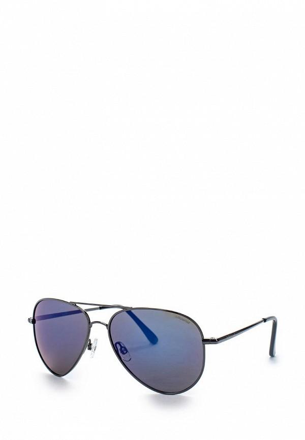 Женские солнцезащитные очки Polaroid P4139C