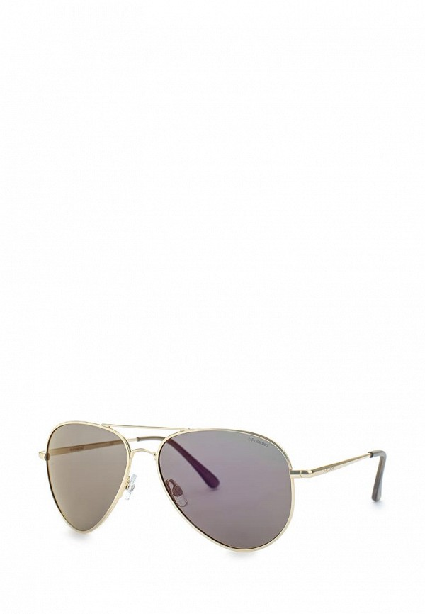 Женские солнцезащитные очки Polaroid P4139J