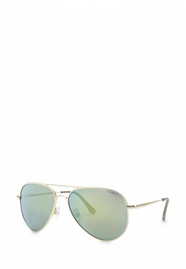 Женские солнцезащитные очки Polaroid P4139K