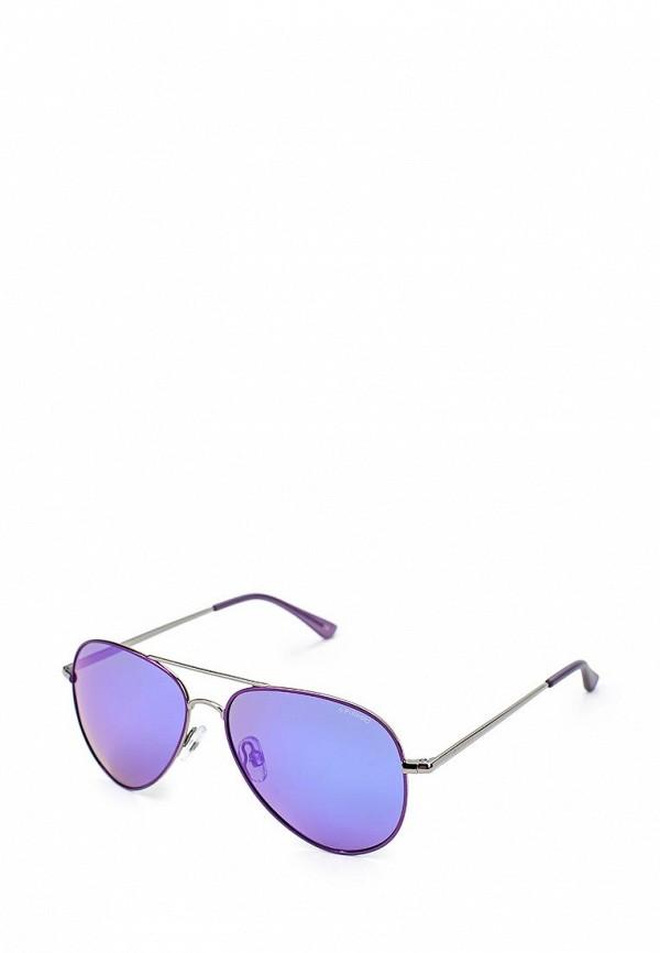 Мужские солнцезащитные очки Polaroid P4139