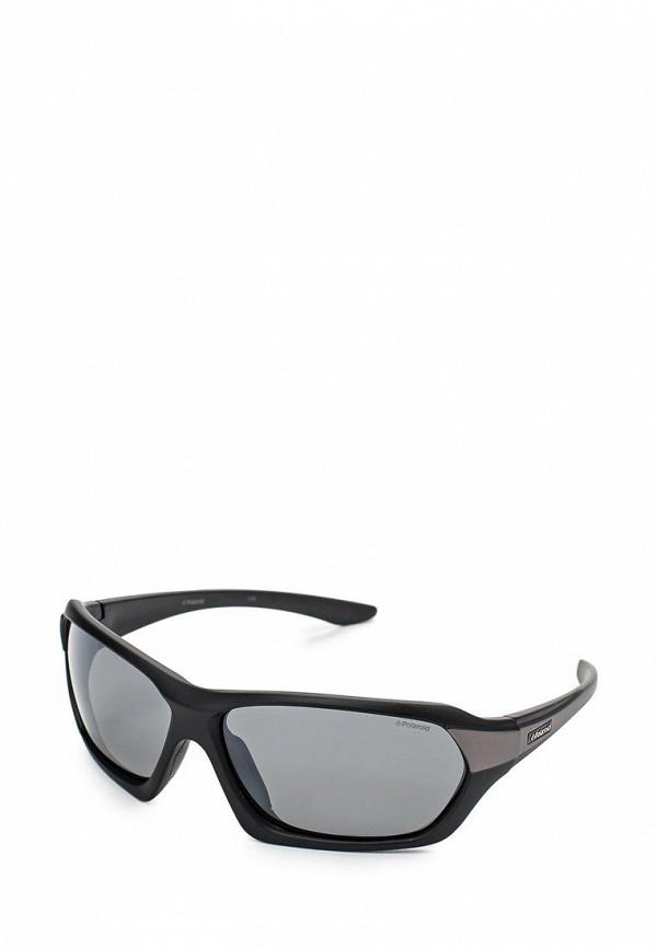 Мужские солнцезащитные очки Polaroid P7402A