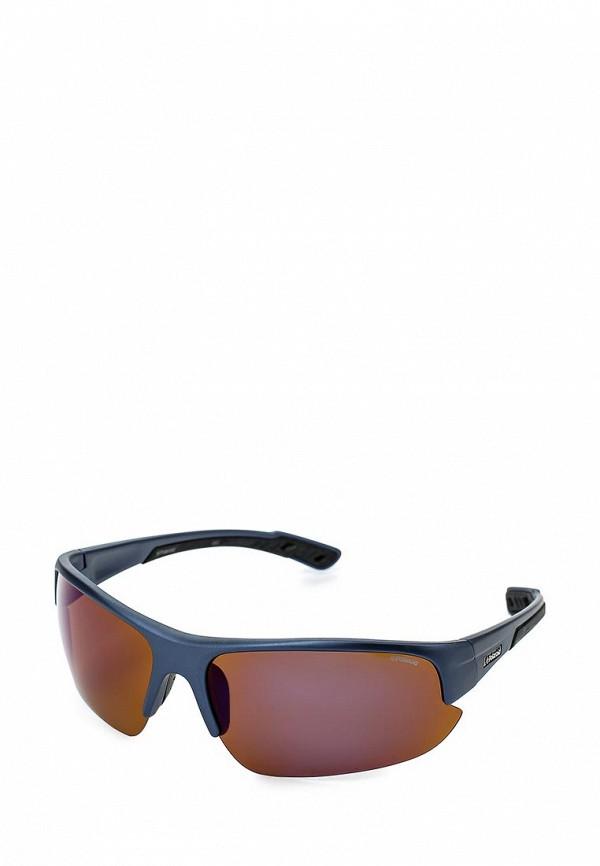 Мужские солнцезащитные очки Polaroid P7411C