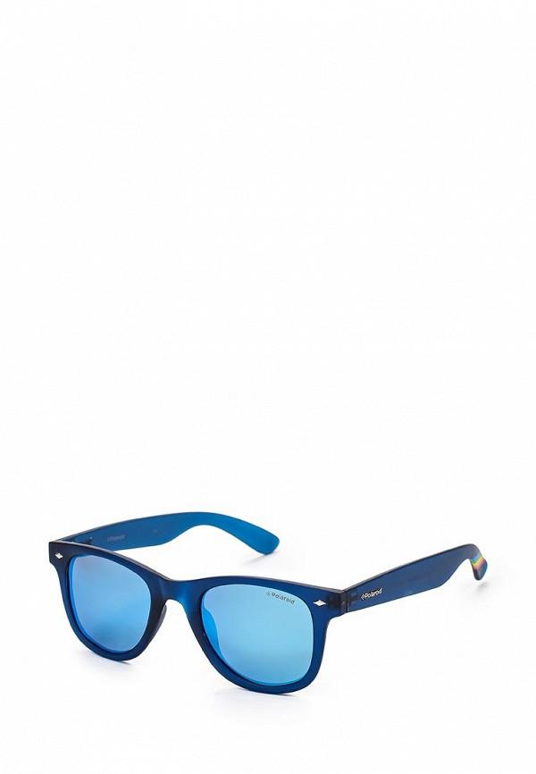 Женские солнцезащитные очки Polaroid PLD 6009/N S