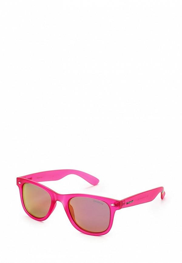 Женские солнцезащитные очки Polaroid PLD 6009/N M