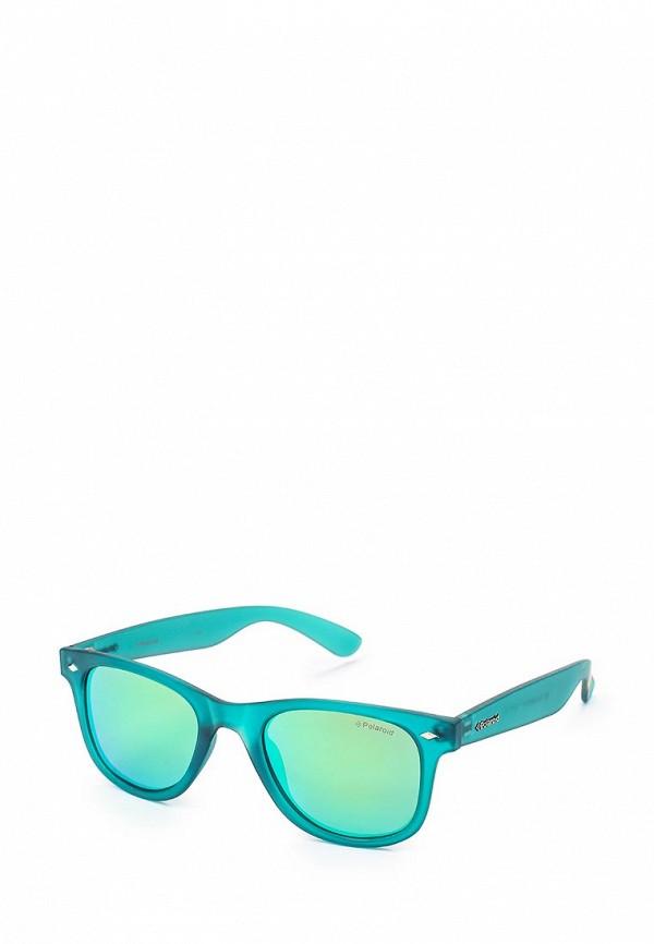 Мужские солнцезащитные очки Polaroid PLD 6009/N M