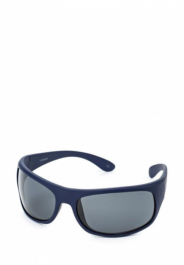 Мужские солнцезащитные очки Polaroid 7886