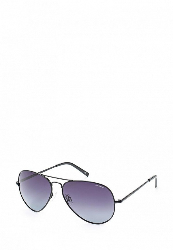 Женские солнцезащитные очки Polaroid PLD 1017/S