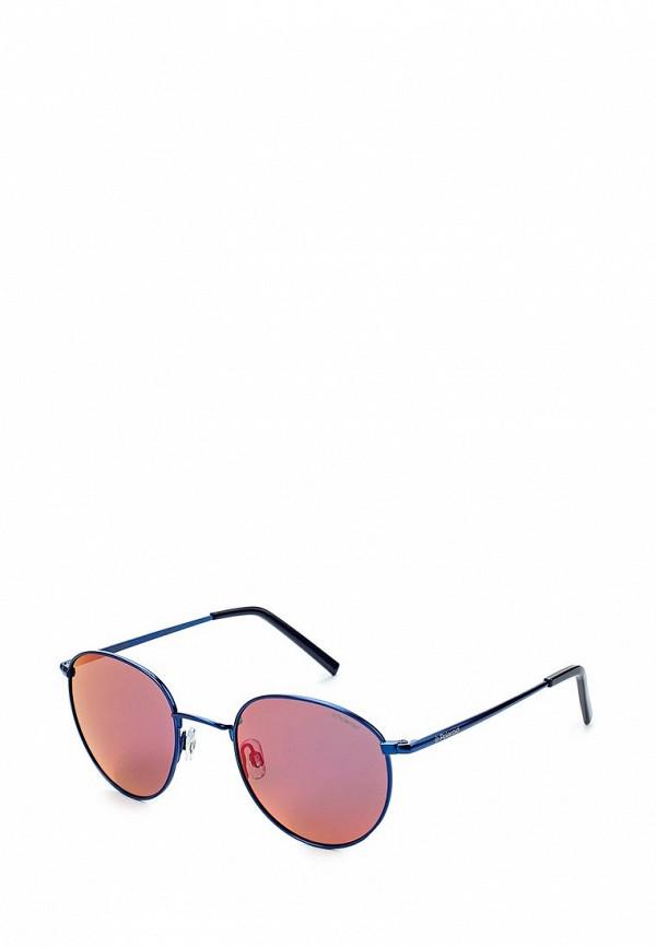 Женские солнцезащитные очки Polaroid PLD 6010/S